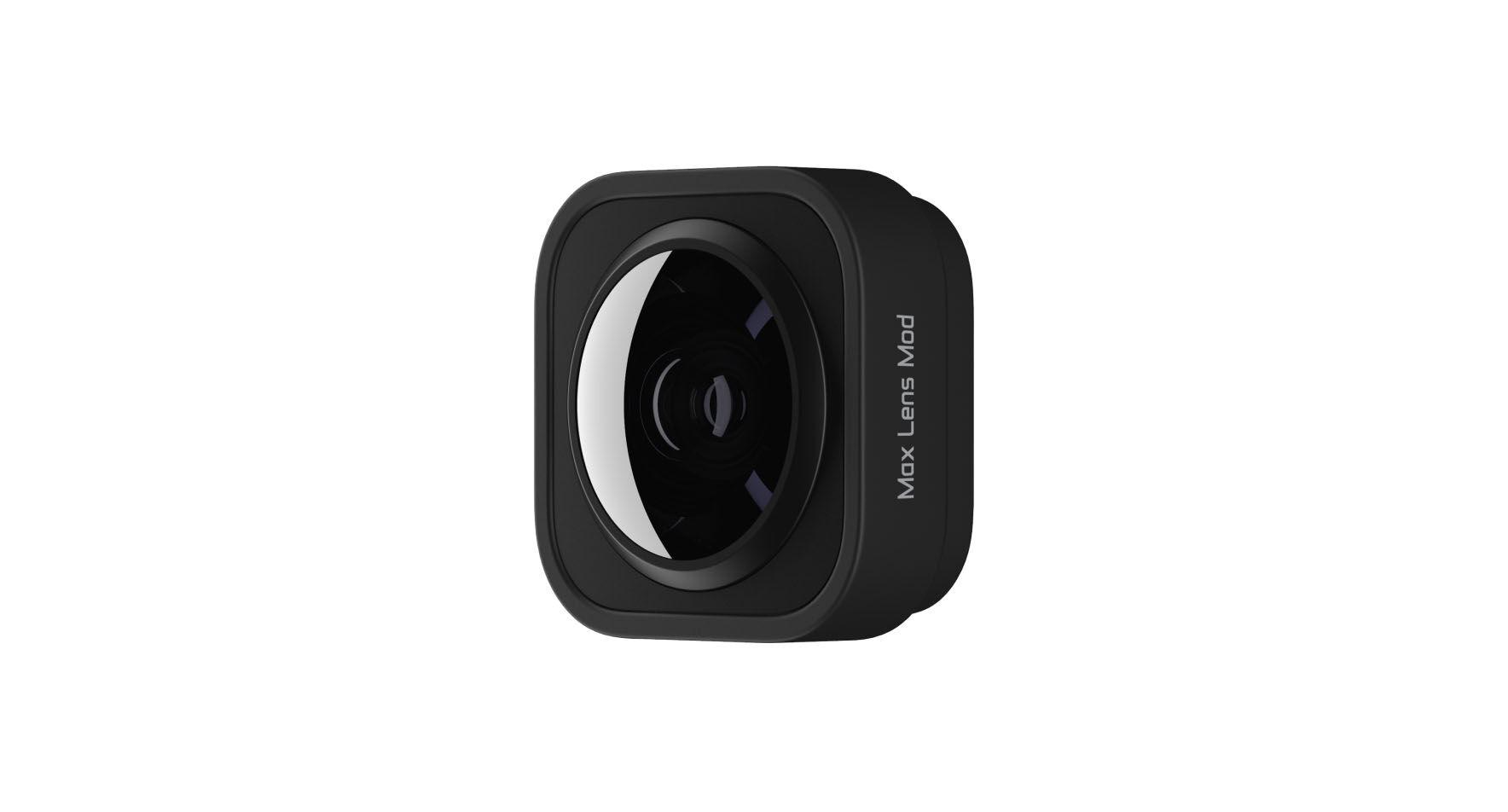 max-lens-mod-1440-4