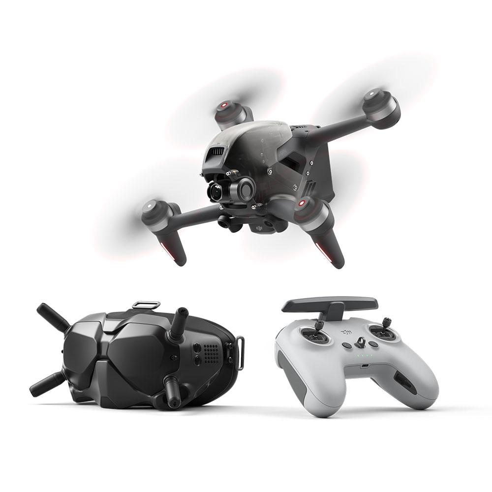 drone-dji-fpv-combo-p-image-223802-grande