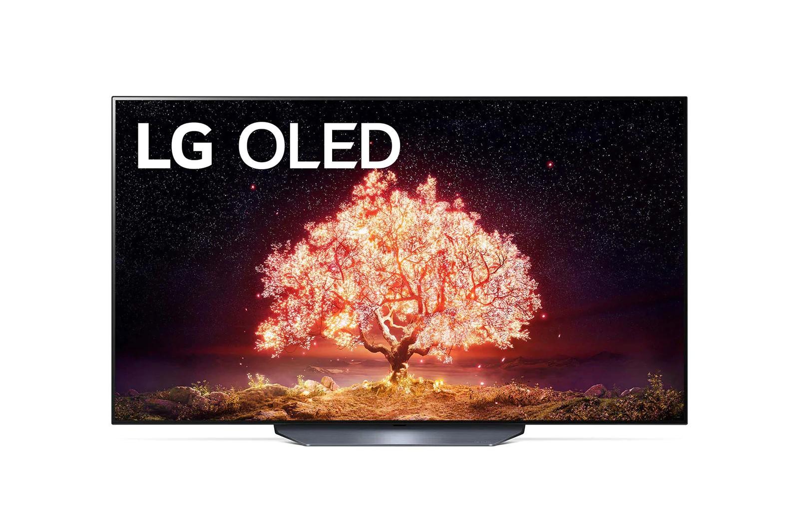 LG-OLED77B1-audiocolor-warszawa-2