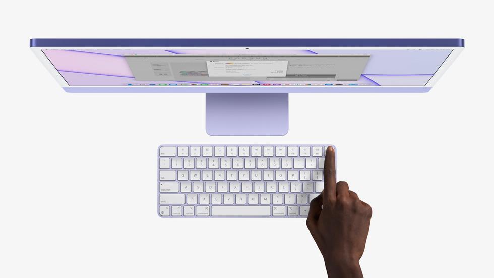 apple_new-imac-spring21_pt-purple-touch-id_04202021_big_carousel.jpg.large